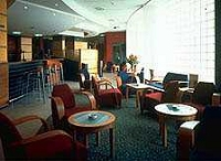 Hotel Holiday Inn London City